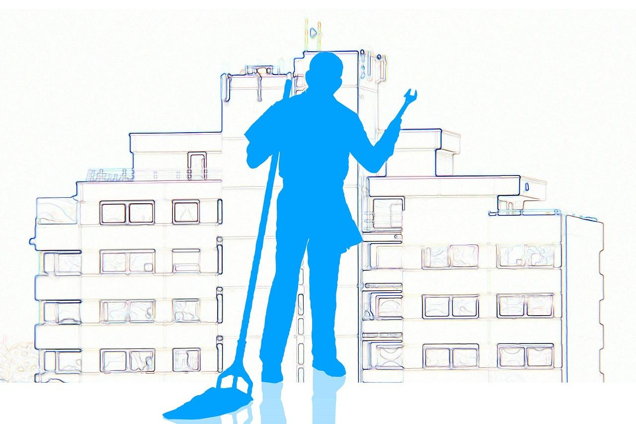 limpieza y mantenimiento camas sevilla