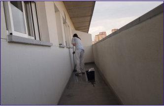 limpieza de hoteles en sevilla