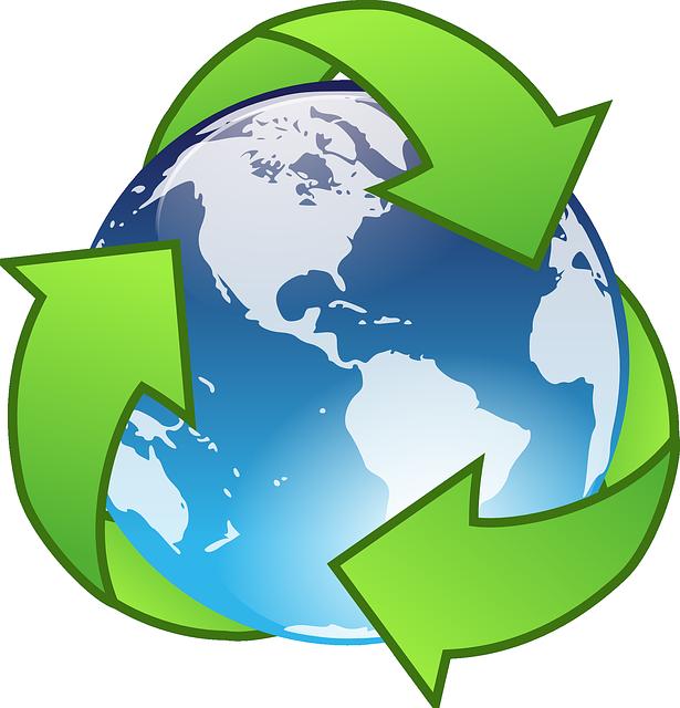 limpieza y mantenimiento medio ambiente